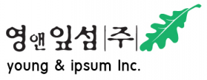 logo-young-and-ipsum-01